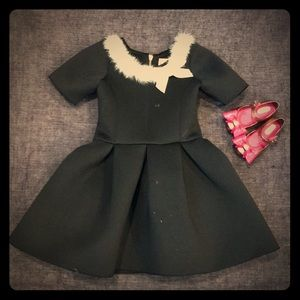 Zoe LTD Little Black Dress